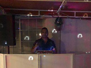 DJ Mancho 2
