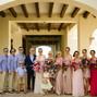 Momentos Weddings and Events Los Cabos 13