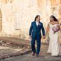 Merylin Andino- Wedding Planner 17