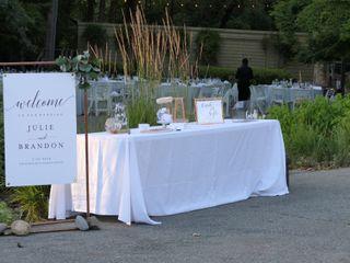 Marin Art & Garden Center 7