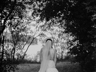 Julia Luckett Photography 4
