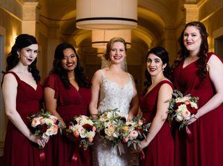Bridal Beauty Associates 3