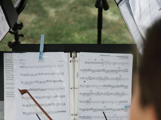 Anderson String Quartet 4