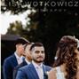 Lisa Wotkowicz Photography 6