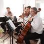 Art-Strings Ensembles 4
