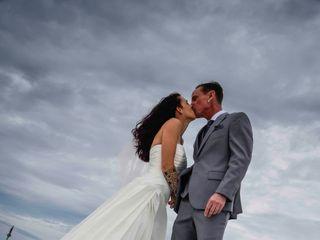 Fl Destination Weddings 4