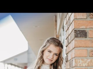 Shelby Chowning Photography 1