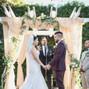 OC Wedding Vows 20