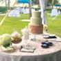 Casa Ybel Resort 18