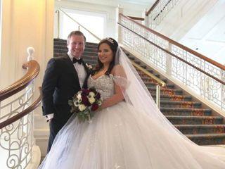 Florida Wedding Videography 4
