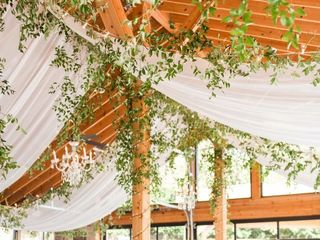 Prema Designs-Wedding and Event Design 3