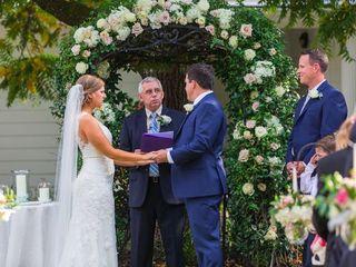 Brides & Bouquets 6