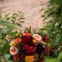 Best Day Floral Design 17