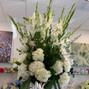 Flowers & More design studio 11