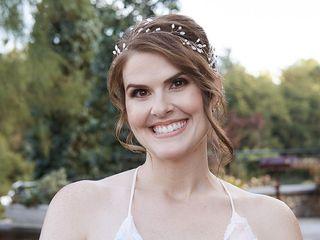 Grace Jansen Beauty 1