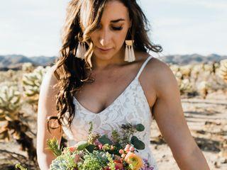 Xquisite Floral Design & Events 1