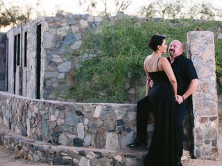 AZ Wedding Photographer 3