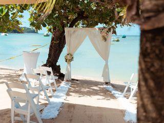 Bay Gardens Beach Resort 3