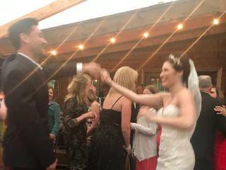 Weddings by Kouley 3