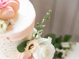 Lavender Rose Coordination, LLC 2