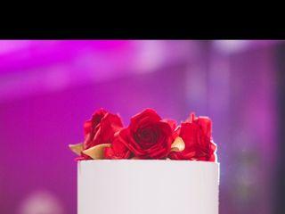 Maria Sohail Cakes 3