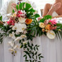 Xo Design Co. Event Florist 20