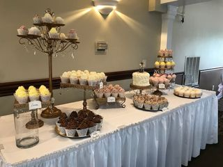 Sugar Mama's Sweets and Treats 4