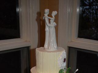 PKs Custom Cakes 5