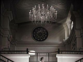 Victoria Machin Photography 3