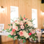 Pearls & Roses 24