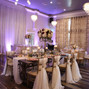 Pretty in Pink Events-Chic Designs 17