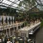 Planterra Conservatory 12