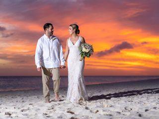 Crooze Photography Aruba 6