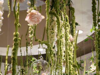 Aureate Florals 4