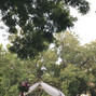 Budget Wedding Videos 8