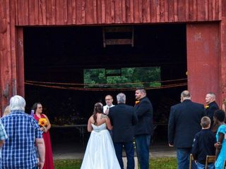 The Barn at Pineridge 4