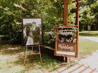 Arrowwood Weddings + Events 5