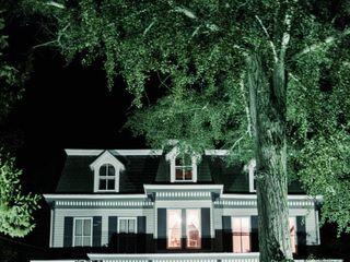Historic Savage Mill Manor 5