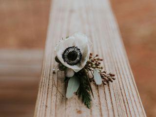 CACHEPOT Floral & Garden 2