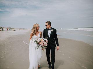 Lovely Bride 4