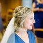 The Bridal Goddess 8