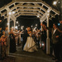 Southern Frills Weddings & Events 6