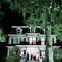 Historic Savage Mill Manor 12