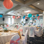 Sea Ranch Resort 15