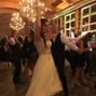 Vesa Brides 12
