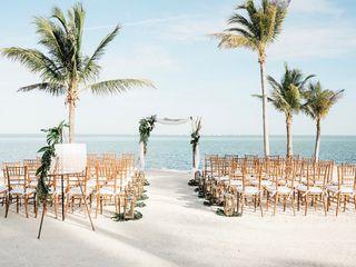 Key Destination Weddings & Events 3