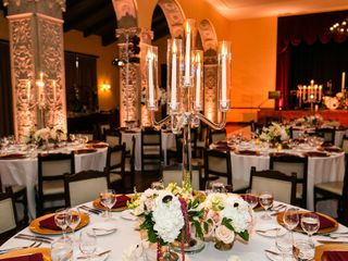 Chic Ambiance Events 7
