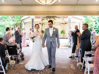 TESI Bridal & Formal 4