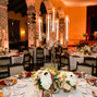 Chic Ambiance Events 14