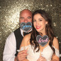 Pixster Photo Booths 8